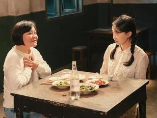 《你好,李焕英》票房突破50亿,《战狼2》第二次重映 战狼2