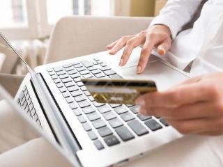 招商南航明珠卡积分有什么用?怎样查积分? 积分,招行南航明珠信用卡,招行信用卡积分规则