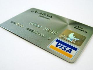 刷邮政信用卡消费累计积分,积分应该怎么兑换呢? 积分,邮政银行,信用卡兑换方式