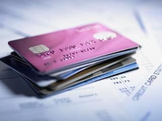 建行宁波市分行成功调解1起信用卡还款纠纷银行减免费用 信用卡资讯,建设银行,建行宁波分行,信用卡还款纠纷