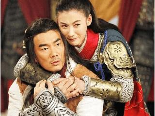 任贤齐追她15年,结婚多年仍不离不弃,如今被老公宠成公主! 任贤齐