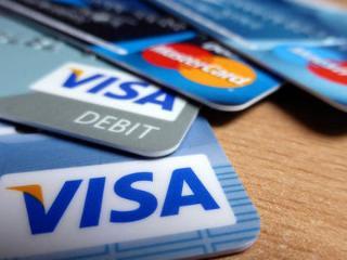 信用卡被锁定后如何解锁?工商银行卡被锁定了怎么办? 安全,工行信用卡,信用卡被锁怎么办