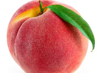 梦到买卖水果预兆着什么,梦到买卖水果到底好不好 梦境解析,买卖水果,梦到和男朋友买桃子