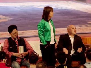 """他是""""刘英""""的丈夫,在《刘老根4》扮演反面人物,比闫学晶抢戏 刘老根4"""