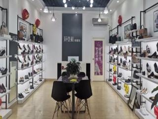 梦见鞋店却没有买鞋是什么意思?梦见鞋店却没有买鞋是什么预兆? 建筑,梦见鞋店,梦见鞋店却没有买鞋
