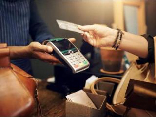 信用卡刷卡的手续费进了谁的口袋?信用卡刷卡手续费怎么收取? 信用卡资讯,信用卡刷卡消费,信用卡刷卡手续费,信用卡费率