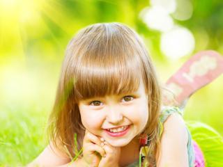 常常梦到女儿发生意外预示什么?梦到女儿出事的相关梦好吗? 生活,梦到女儿出事的相关梦,梦到女儿出事梦分析