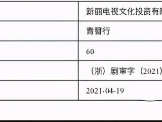 《青簪行》被魔改接手,吴亦凡发布单曲《大碗宽面》,好评如潮 吴亦凡