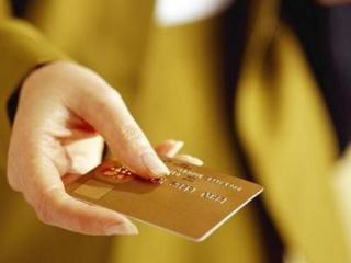 """信用卡的积分会突然""""不见""""?为什么会突然消失呢? 积分,信用卡积分,信用卡积分有效期"""