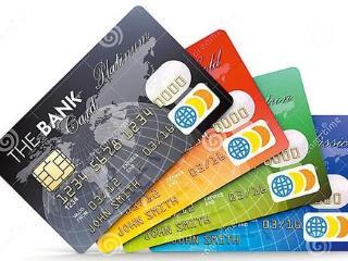 恒丰银行信用卡哪些消费刷卡没有积分?恒丰银行积分规则是什么? 积分,恒丰银行,信用卡积分规则