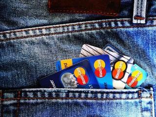 累计积分兑换礼品,想要更多积分,那么信用卡积分可以合并吗? 积分,信用卡积分合并,信用卡积分规则