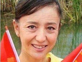 遇到老年滤镜最好看的女明星,佟丽娅美若天仙,易烊千玺笑出声 林俊杰