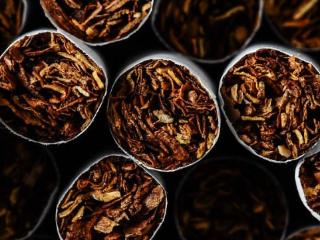 10元档香烟中哪些口碑比较好,口碑排行是怎么样 香烟排行榜,白沙香烟,香烟口碑排行