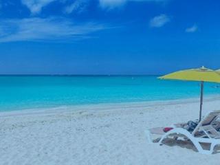 梦见海滩是什么意思?梦见海滩是什么预兆? 自然,梦见海滩,梦见自己在海滩上工作