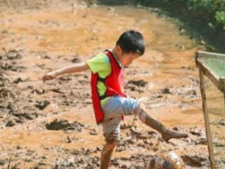 梦见污泥是什么意思?梦见污泥是什么预兆? 自然,梦见污泥,梦到从淤泥中经过