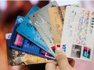 信用卡逾期后,债务人和收款人的矛盾不可避免 信用卡资讯,信用卡逾期,信用卡催收,信用卡债务
