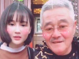赵本山净资产远超大家想象,但女儿的性格却截然相反 明星