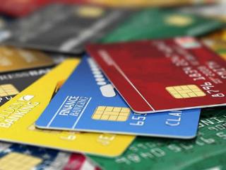 信用卡还错了还有追回的余地怎么办,这类问题有两种解决方案 信用卡资讯,信用卡还款,信用卡还错款怎么办,信用卡解决方案