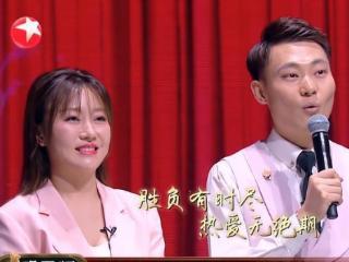 """被巩汉林儿子追过,嫁富豪成""""潘十亿"""",潘长江女儿为何捧不红? 潘阳"""