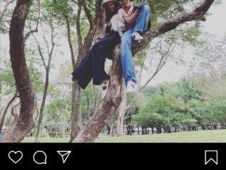 王力宏和老婆有婚姻问题,社交平台两年不互动,网友:有鼻子有眼 王力宏