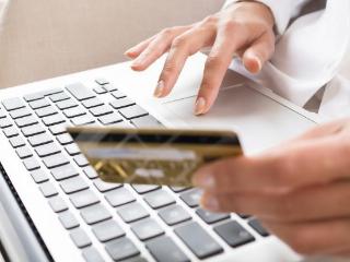年龄与贷款有什么关系?哪种年龄最容易贷到款? 信用卡资讯,信用卡贷款,年岁与贷款有何关系,哪种年龄容易贷到款