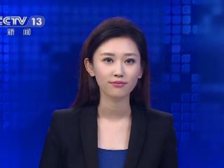 她是央视90后主持人,颜值神似刘亦菲,如今29岁美得不敢认 王音棋