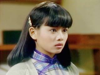 31年前的港剧,主角配角全是高颜值,黎明气质儒雅郭富城很软萌 黎明
