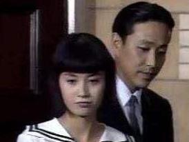 49岁史兰芽:初婚嫁刘斌,二婚嫁哈佛学霸,三婚嫁李幼斌获幸福 史兰芽