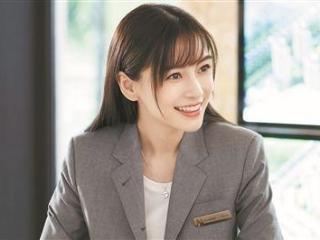 """倪萍称她为""""中国最好""""女演员,本该戏约不断,如今却无戏可演 倪萍"""