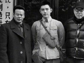 陈凯歌和倪萍的关系是怎么样的? 陈凯歌