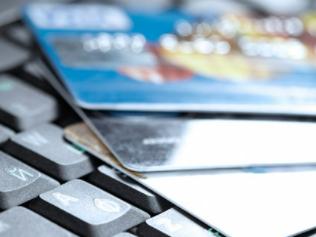 兴业银行信用卡账单查询有哪些方式?哪种方法比较简单? 技巧,兴业银行信用卡账单,信用卡账单查询