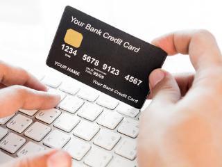 为什么会导致信用卡被冻结呢?有哪些主要原因? 安全,信用卡冻结,信用卡冻结了怎么办