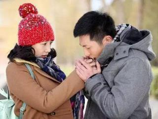 他长相帅气出道25年零绯闻,娶青梅竹马的初恋为妻 王耀庆