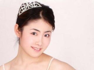 """她是赵本山的""""伯乐"""",曾被赵本山带入演艺圈,如今成乡村老师 赵本山"""