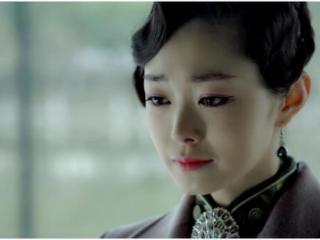 她静心蛰伏九年,终成女主角,网友:她值得? 宋轶