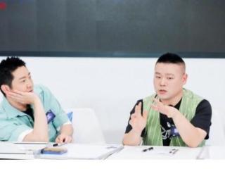 极限男团力推岳云鹏当总导演,这期《极限挑战》团魂在燃烧 极限挑战