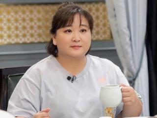 贾玲炫耀自己被刘德华表白,佟丽娅的回应酸味十足 贾玲