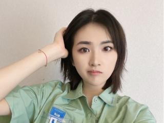 《中餐厅5》官宣阵容,黄晓明再度回归,姚安娜很欣赏龚俊 中餐厅5