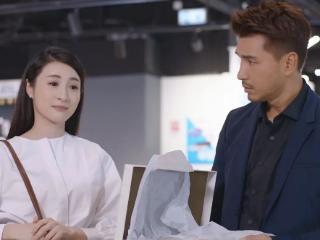 常见TVB剧烂尾,但没猜到《逆天奇案》栽在这个环节上! 逆天奇案