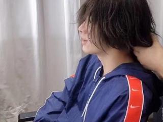 戴上假发的李易峰意外惊艳全场,网友:太帅了! 李易峰