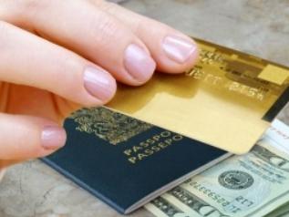 建行信用卡积分是怎么积累的?查询自己的积分怎么操作? 技巧,建行信用卡积分,建行信用卡积分查询