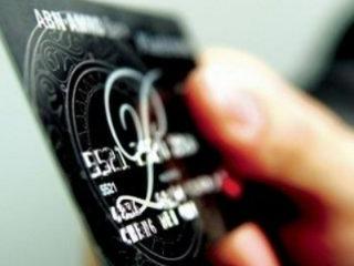浦发美国运通超白金信用卡年费怎么样?可以免年费吗? 优惠,浦发运通超白金信用卡,运通超白金信用卡年费