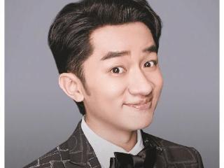 少赚一亿,王祖蓝回TVB接烫手山芋,吸取內地综艺经验频出新招 王祖蓝