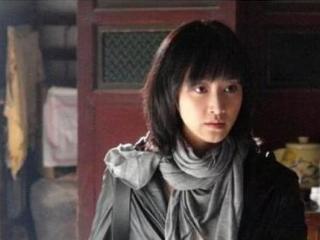 赵子琪一毕业就主持央视春晚,美到两个男人为她离婚 赵子琪