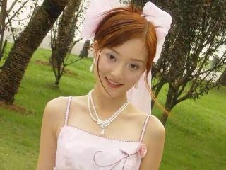 曾经很红,如今沦为十八线的十大女星,小李琳曹颖,谁最可惜? 李小璐
