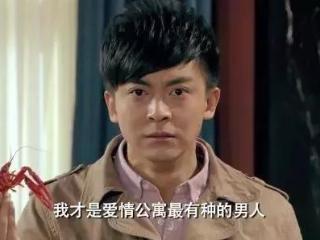 """李佳航李晟被曝离婚,两人下场辟谣,李佳航的回应""""内容量丰富"""" 李佳航"""