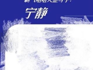 《中餐厅》第五季,为什么没有专业厨师参与录制? 中餐厅