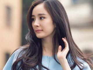 10年前杨幂有多撩人?看她百事可乐的广告,女神真是太美了 杨幂