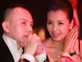 他曾和刘涛同床共枕4年,如今过六旬仍是单身,曾多次想挽回刘涛 刘涛