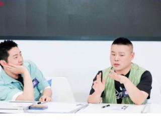 《极限挑战》全程自导自演,岳云鹏全票通过当总导演 岳云鹏